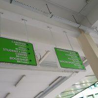signage12