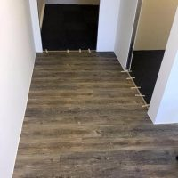 vinyl flooring 1