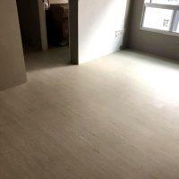 vinyl flooring 2