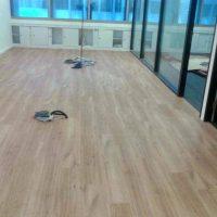vinyl flooring 4