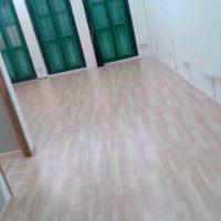vinyl flooring 5