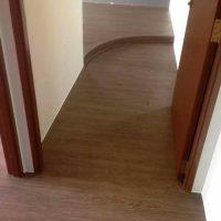 vinyl flooring 7